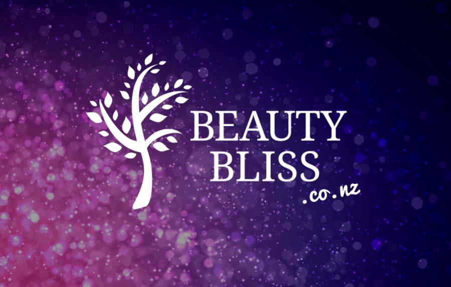 Beauty Bliss